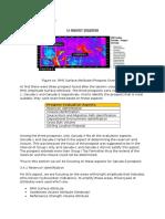 Geophysic - Prospect Evaluation (Hariz)