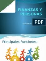 Finanzas y Personas [15365]