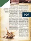 NIV, Chronological Study Bible - The Coming of the Messiah
