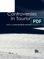 Controversies in Tourism.pdf