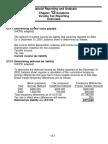 Ch13sol Tax