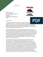 Cartas Convergencia-flor Lucedy Romero Martinez[1]