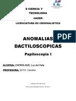 Anomalías Dactiloscópicas.docx