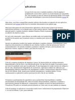 date-580526dad58626.95980315.pdf