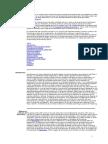 Tutorial processing.pdf