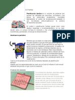 Concepto de Planificación Familiar.docx