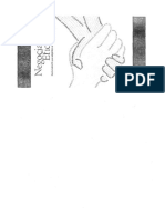 Negociaciones Eficaces-PINKAS FLINT