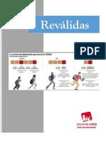 Revalidas.pdf