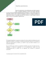 1unidad 1 metodos.docx