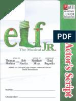 Elf The Musical Jr Perusal (1) (1).pdf