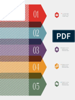 Creative Banner Design Template for Infographics ZJiA4A8d