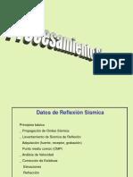 3_Clase3_20_5_16.pdf