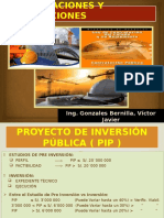 Clases Ag Dic 2016