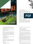 Heartfire Chapter Sampler