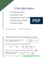cap4.pdf