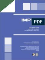 Analisis-caso-Impsa.pdf