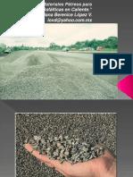 3 Agg petreos 310516.pdf