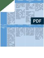 1.1-Conceptos-basicos-de-mercadotecnia.pdf