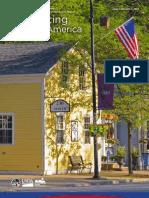 Connecting Rural America USDA Report on Round 1 Broadband Stimulus Awards Issued 06-07-2010