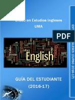 Guia Estudiante Grado Eeii 2016-17