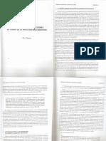 Campos de Aplicación y Decisión Del Diseño en La I.C. (Vieytes, 2009)