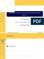 Conductance d'une solution Fr 16.pdf