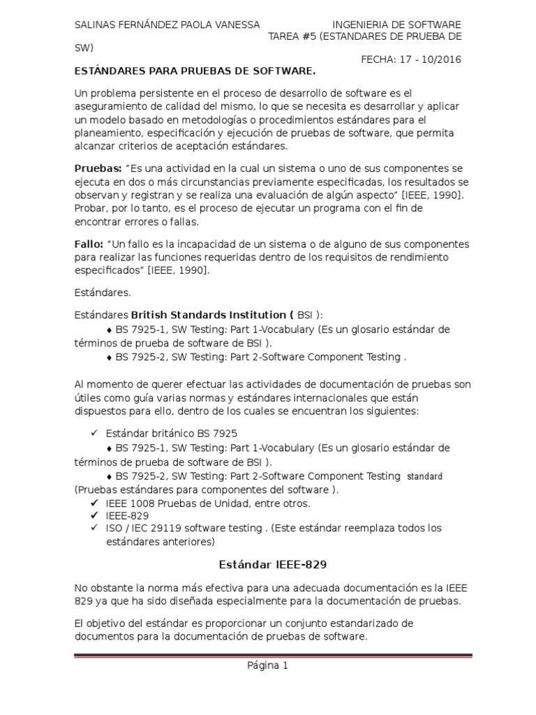 Encantador Ieee Formato De Currículum Estándar Festooning - Ejemplo ...