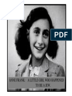 Anne-Frank-The-Diary-Of-A-Young-Girl-03.pdf