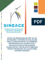 Fichas de Operacionalizacion