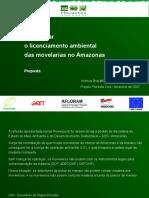 2.1.1_18_0702_legalizacao_movelarias_proposta (1)