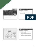 Monopolistic+competition+_Compatibility+Mode_.pdf