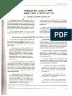 Manual D2
