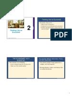 thinking_like-chap+2.pdf