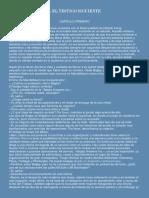 Nero Wolfe - Tres Testigos.pdf