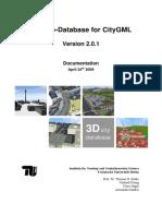 3DCityDB-Documentation-v2_0.pdf