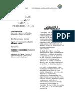 005-elpaisajepersibido-2.pdf