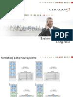7. System Configuration LongHaul 2012Cl