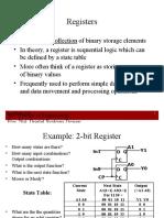 Elec204-lecture18.ppt