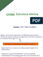 Estructura Atomica y Enlace 5