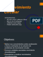 MOVIMIENTO CIRCULAR TRABAJO DE EXPOSICION.pptx