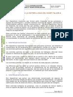 08060.Mod.1-4.pdf