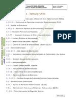 08060.Mod.1-5.pdf