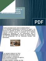 Psicologia-social Segunda Unidad psicologia social