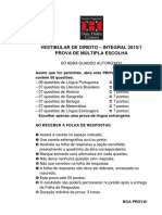 Multipla_escolha_20151_DI (1)