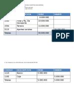 tallerdecontabilidad-090419152352-phpapp02.pptx