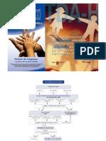 Protocolo de Coordinacion Educación_Sanidad en la detección y diagnóstico del TDAH_Región de Murcia
