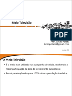 aula09-meioteleviso-2012-121019143552-phpapp02 (1)