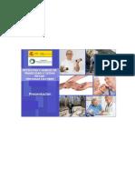 Manual Fragilidad Mod01