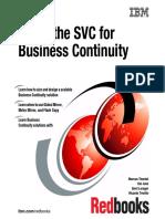 SAN Volumen controller.pdf