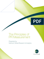 principles_of_pr_measurement_0.pdf